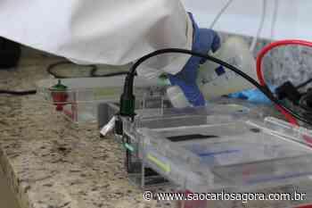 UFSCar amplia testes de Covid-19 para Aguaí e Porto Ferreira - São Carlos Agora