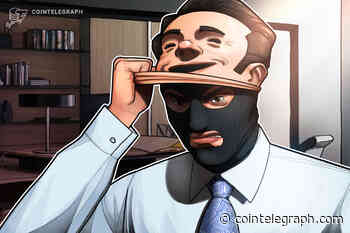 Former Steem Witness: 'I Received Direct Threats From a Hive User' - Cointelegraph