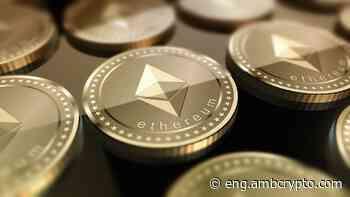 Ethereum, STEEM, Zcash Price Analysis: 18 June - AMBCrypto English