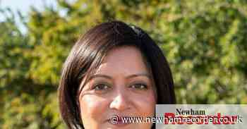 Stick to Covid lockdown rules - Newham Recorder