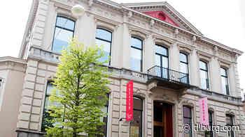 Zo ziet het zomerprogramma van De Nieuwe Vorst eruit - Tilburg.com