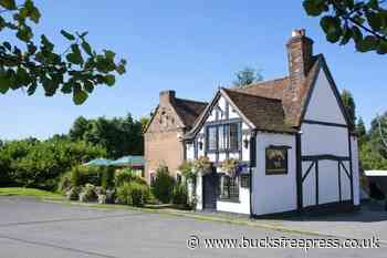 The Swan, Ley Hill: Campaigners desperately try to buy 500-year-old pub amid plans to turn it into homes - Buckinhamshire Free Press