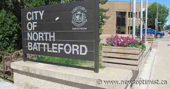 Rundown of capital works projects for summer 2020 in North Battleford - The Battlefords News-Optimist