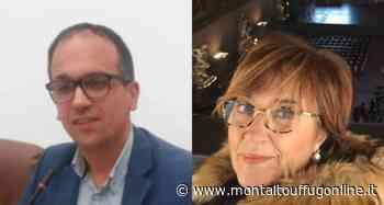 Brunetti e Lauria (Italia Viva) sulle fermate RFI di Montalto e Torano - Montalto Uffugo Online