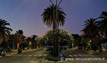 Da oggi San Benedetto del Tronto tra le candidate della votazione 'Destinazione Family Friendly 2020' di Vrbo - La Nuova Riviera