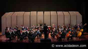 Orquestra de Indaiatuba realizará concertos on-line - cotidiano - ACidade ON