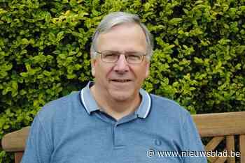 Geschiedkundige Kring wil collectie doodsbrieven uitbreiden ... (Geetbets) - Het Nieuwsblad