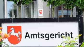 Nach Schlägerei in Werlte: Aussage steht gegen Aussage - noz.de - Neue Osnabrücker Zeitung