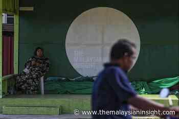 PAS lying about ending Kelantan water woes, says Amanah - The Malaysian Insight