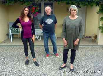 Témoignage - Une famille de Gerzat (Puy-de-Dôme) dans l'enfer du Covid-19 - La Montagne