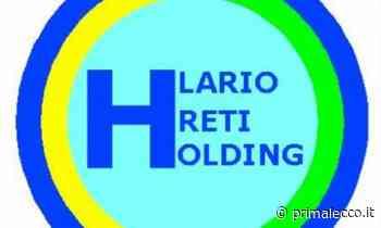 Lario reti Holding: riaprono gli sportelli di Lecco-Merate-Calolziocorte - Giornale di Lecco