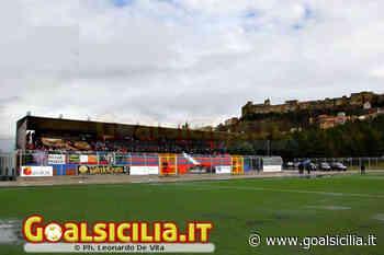 """Troina, ass. Giambirtone: """"Vedere i rossoblu a questi livelli è eccezionale. Le sfide con Bari e Palermo..."""" - GoalSicilia.it"""