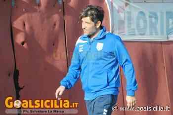 GS.it-Troina: niente Cacciola, il tecnico vicino ad un club di Eccellenza - GoalSicilia.it