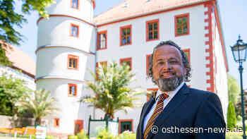 Auch Eichenzell wehrt sich gegen den Landesentwicklungsplan 2020 - Osthessen News