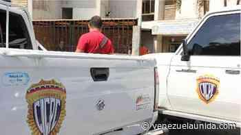 Dos peligrosos delincuentes abatidos por el Cicpc en Valle de la Pascua - http://venezuelaunida.com/