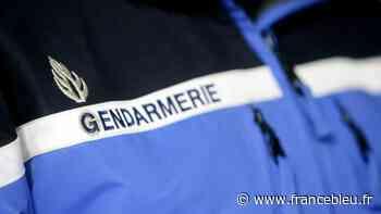 Claix : un adolescent refuse un contrôle des gendarmes et se blesse gravement à scooter - France Bleu