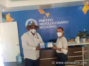 Este viernes realizarán pruebas Covid a empleados Ayuntamiento de Dajabón - El Masacre