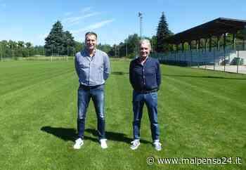 Il calcio unisce Fagnano e Olgiate: è nata l'Asd Valle Olona - malpensa24.it