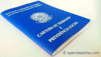 CDL está com vagas de emprego em três áreas para Guanambi - Agência Sertão