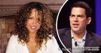 Stacey Dash Offered Advice on How to Be Positive Amid Her Fourth Divorce - AmoMama