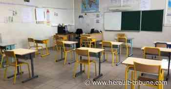 PEZENAS - Accueil de tous les élèves dans les écoles à partir du 22 juin 2020 - Hérault-Tribune