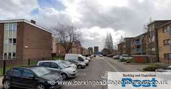 St Ann's home used for all night parties shut down by council - Barking and Dagenham Post