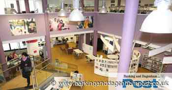 Library services available online during lockdown - Barking and Dagenham Post