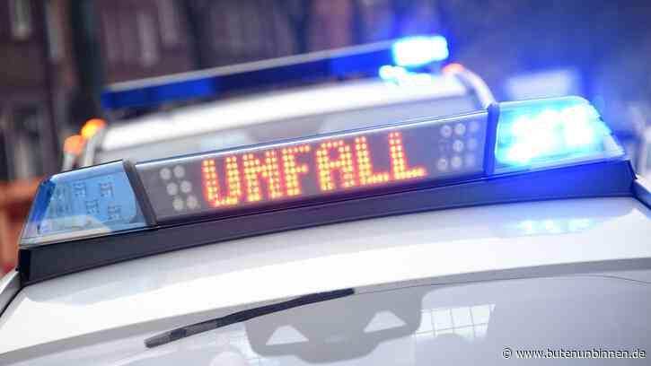 2 Tote bei Autounfall in Osterholz-Scharmbeck - buten un binnen