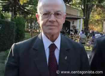 """Orleans e Bragança diz que no Brasil """"não há problema racial"""" - O Antagonista"""