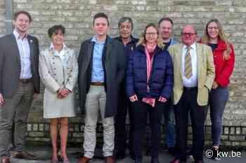 N-VA Wingene-Zwevezele wil gemeentelijke voedselstrategie verder uitbouwen - Krant van Westvlaanderen