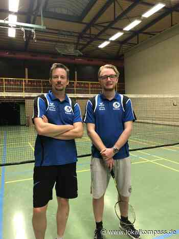 Feriencamp Badminton: Schnupperkurs für Jugendliche zwischen 8 und 15 Jahren - Lokalkompass.de