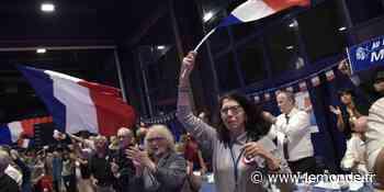 Elections municipales 2020 : à Mantes-la-Ville, un glacial front républicain - Le Monde