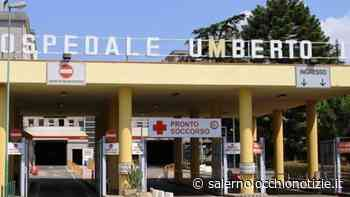 Nocera Inferiore, medico dell'Umberto I sbaglia una diagnosi: rischia il processo - L'Occhio di Salerno