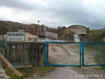 Rifiuti: ex cava Paterno, titolare condannato a 18 mesi - gonews.it - gonews