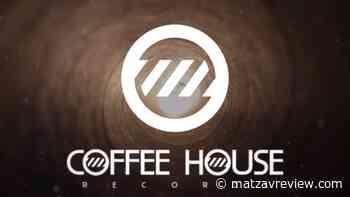 Matroda vs. Cardi B vs. DJ Snake - DANCING Bodak Enzo (TREVON MASHUP) - Matzav Review