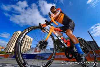 Merida Bikes: La mejor tecnología, la perfección y la pasión - Zikloland - Zikloland