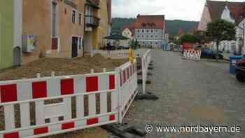 Berching: Starker Tobak auf östlichen Jurahöhen - Nordbayern.de
