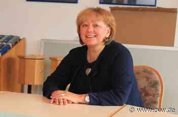 In Schwaikheim ist derzeit nur eine von zwei Pfarrstellen besetzt und Corona macht den Betrieb auch nicht leichter - Schwaikheim - Zeitungsverlag Waiblingen