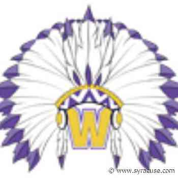Section III spring sports senior roll call: Waterville - syracuse.com