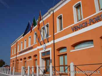 Venezia, bilancio bocciato - Le ragioni del no nel progetto Venice-Ro.Port.Mos - Corriere marittimo