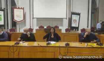 Sutor Montegranaro, Molly Pizzuti ''Faremo di tutto per iscriverci al prossimo campionato di Serie B'' - Serie B - Basketmarche.it