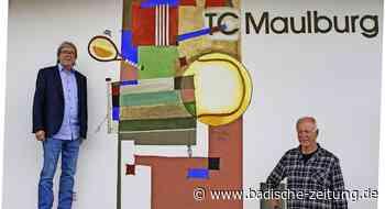 Spielfreie Zeit kreativ genutzt - Maulburg - Badische Zeitung