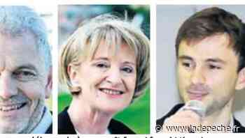 Municipales 2020 : Castanet-Tolosan va-t-elle revenir à gauche ? - ladepeche.fr