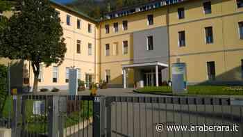 RETROSCENA - CLUSONE - Olini for president del Sant'Andrea? - Araberara