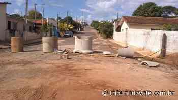 Desrespeito a barreiras aumenta em Siqueira Campos e Salto do Itararé - Tribuna do Vale