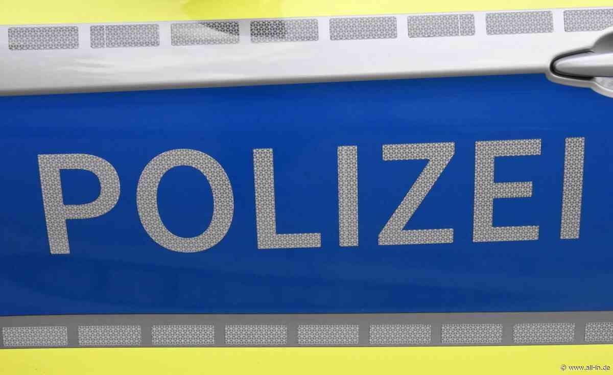 Gewerbeaufsicht: Keine Erlaubnis zum Umgang mit Asbest: Firma muss Bauarbeiten in Betzigau einstellen - Betzig - all-in.de - Das Allgäu Online!