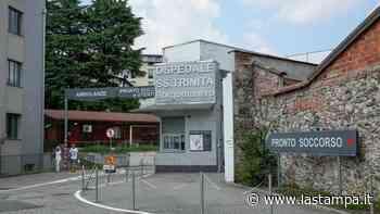 """Superati i 600 mila euro di donazioni all'ospedale di Borgomanero. I medici: """"Commossi dal sostegno dei cittadini"""" - La Stampa"""