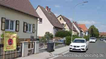 Straßenbeiträge in Reichelsheim werden abgeschafft - Wetterauer Zeitung