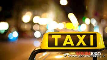 Gli nega i soldi per il taxi dal centro a Voltri, 26enne prende a testate il padre - GenovaToday