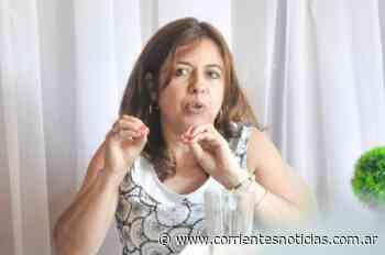 Concejal denuncia graves irregularidades en el municipio de Sauce - Corrientes Noticias